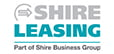 Shire Leasing Partner
