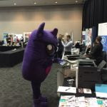Desktop-Monster's-Brian-at-Home-Instead-Annual Conference