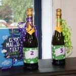 Great Midshire Bake Off prizes