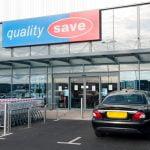 Quality Save Walkden Store