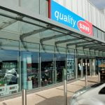 Quality Save Walkden Retail Store