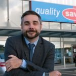 Technology Sales at Midshire Stuart Carruthers