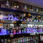 Sedulo Leeds office Ambler Club Bar