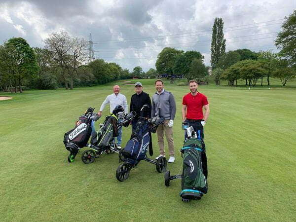 Sale golf club
